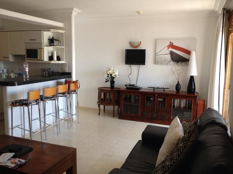 Caleton Blanco, aluguéis de temporada em Puerto Del Carmen
