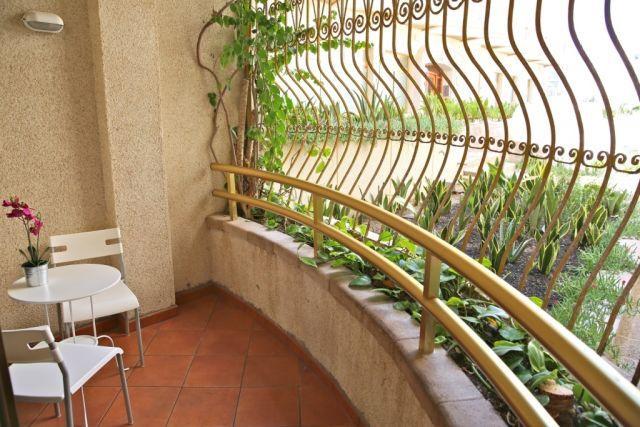 Apartamento Playa de Las Ca..., vacation rental in Las Palmas de Gran Canaria
