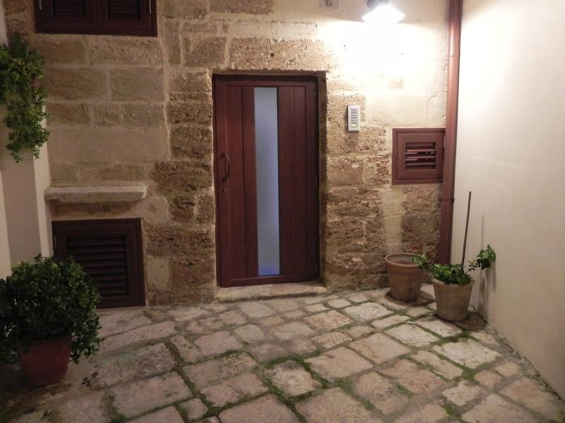 M&S Casa Vacanze, holiday rental in Mesagne
