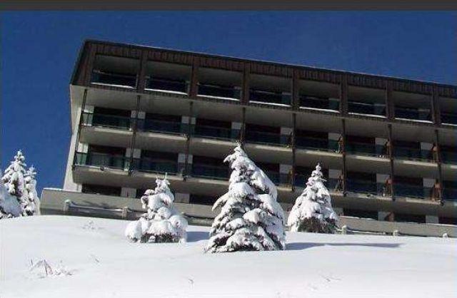 Estudio en Sestriere 5 camas, vacation rental in Borgata Sestriere
