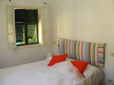 DA PUPETTA GARDEN, vacation rental in Avegno
