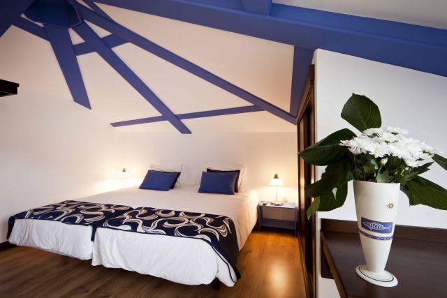 O Puntal, vacation rental in Valdovino