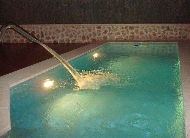 Villa Paraiso, vacation rental in Alcudia