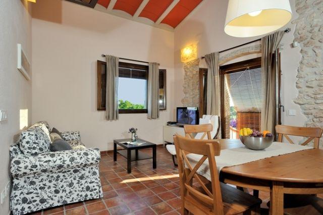 L HEREU, vacation rental in L'Arboc