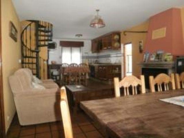El Mirador de Ubiña, holiday rental in Pajares