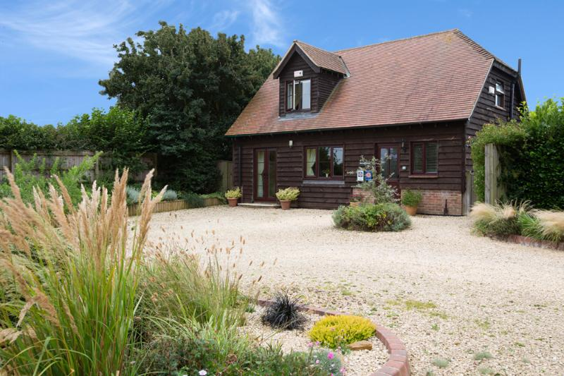 Belview Cottage - a hidden gem in the heart of the Blackmore Vale