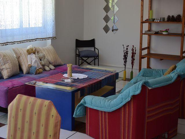 Apartamentos Gran Canaria, aluguéis de temporada em Telde