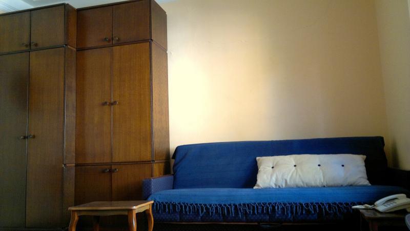 Main room-opposit side