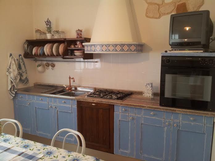 Grazioso Appartamento in borgo, location de vacances à Urbin