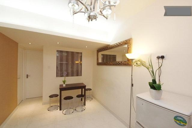 3 Bedroom Rental (HB) in the Heart of Wan Chai, vacation rental in Hong Kong