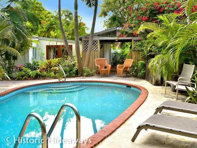ann street gardens updated 2019 1 bedroom cottage in key west with rh tripadvisor com