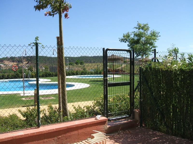 Esuri Las Encinas bl15, vacation rental in Costa Esuri