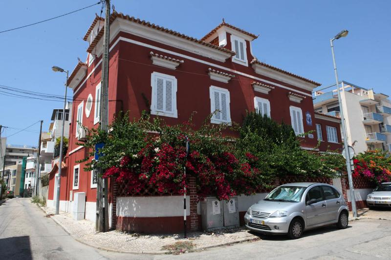 Charming and comfortable Villa, holiday rental in Setubal District