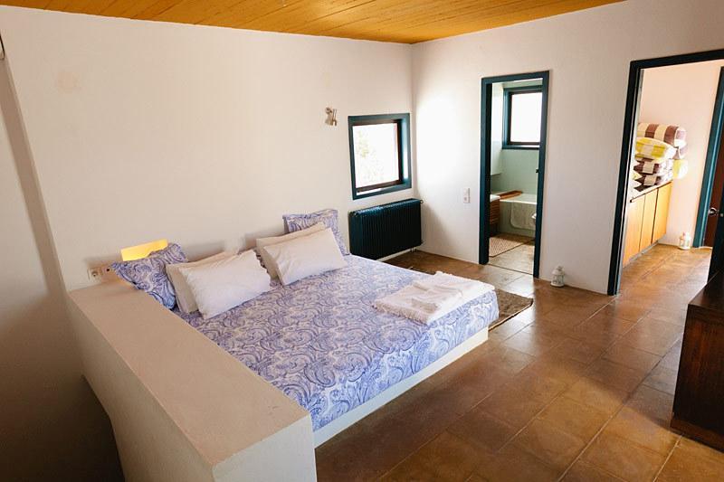 Bedroom 4 First Floor