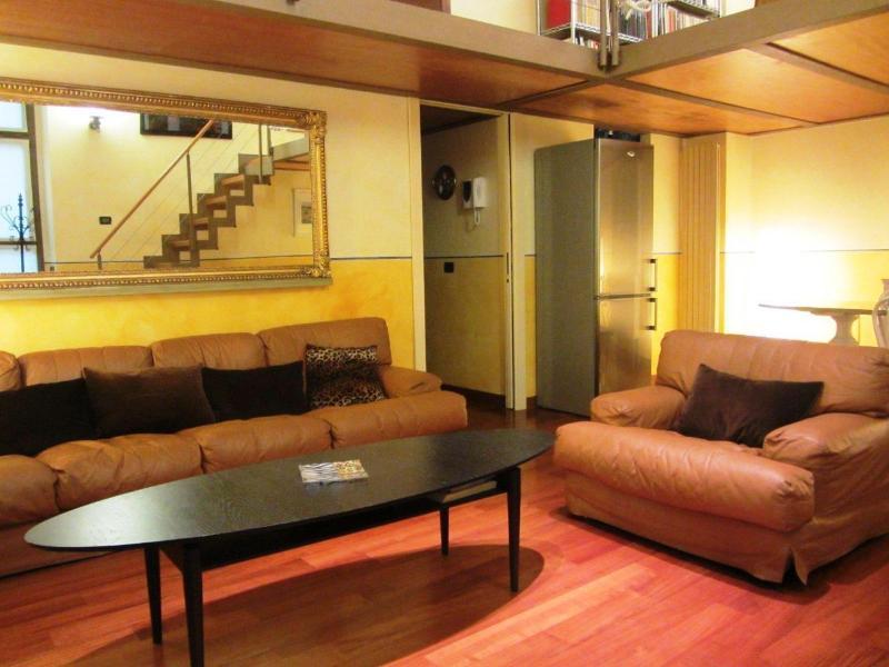 via vignola, vacation rental in Barona
