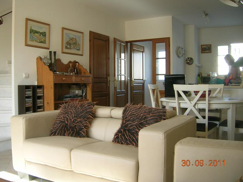 aigues mortes, vacation rental in Aigues-Mortes
