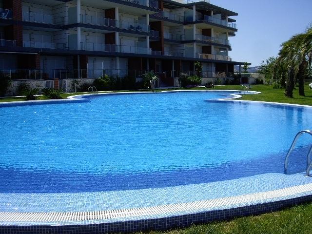 Apartamento Olivanova, vacation rental in Pego