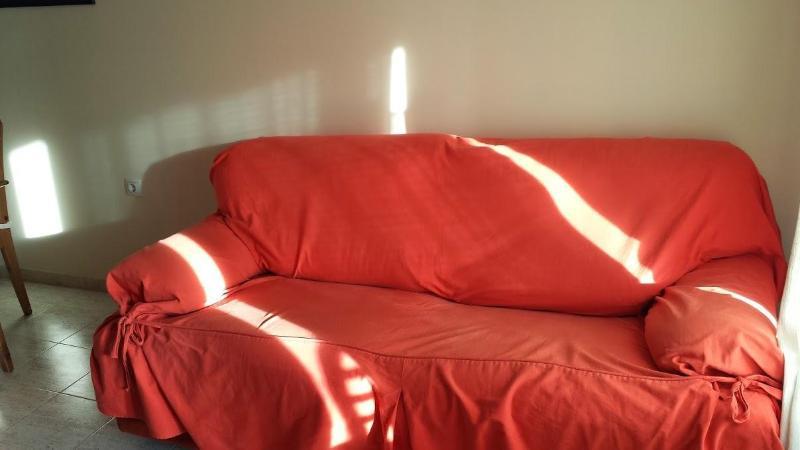 Sofa Cama doble 1.50