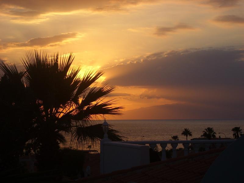 Villa Sueno Azul Sea Views!, alquiler de vacaciones en Callao Salvaje