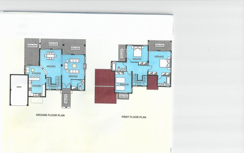 Floorplan (mirror image)