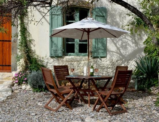Olive Cottage at La Matte - Carcassonne, holiday rental in Conques-sur-Orbiel