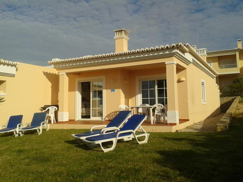 CASSA COLA, holiday rental in Olhao