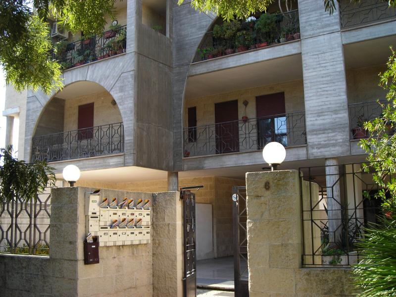 Sweet holidays in Salento, location de vacances à San Cesario di Lecce
