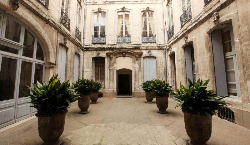 St Roch Apartment, vacation rental in Herault