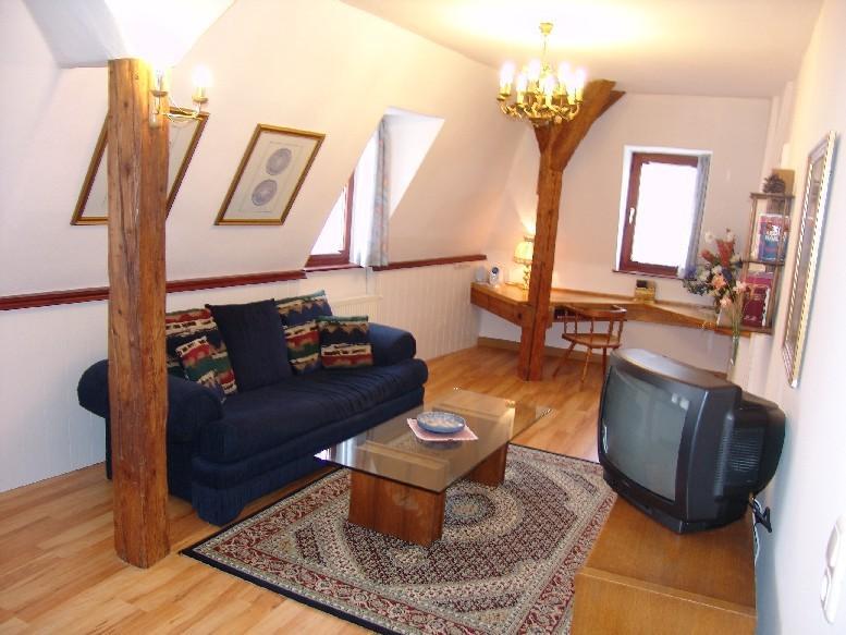 Altstadt Apartments Augsburg, vacation rental in Augsburg