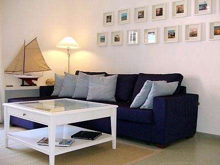 Il Nido, holiday rental in Alghero
