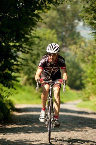 riders paradise