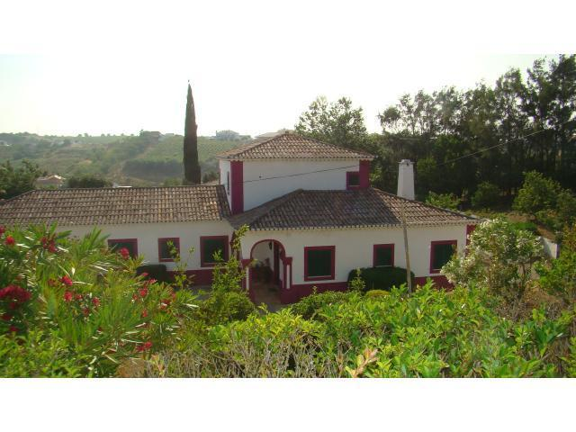 Cottage / Countryside / Beach, vacation rental in Lisbon District