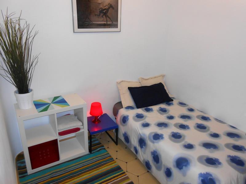 louer appartement Poble Sec Chambre simple
