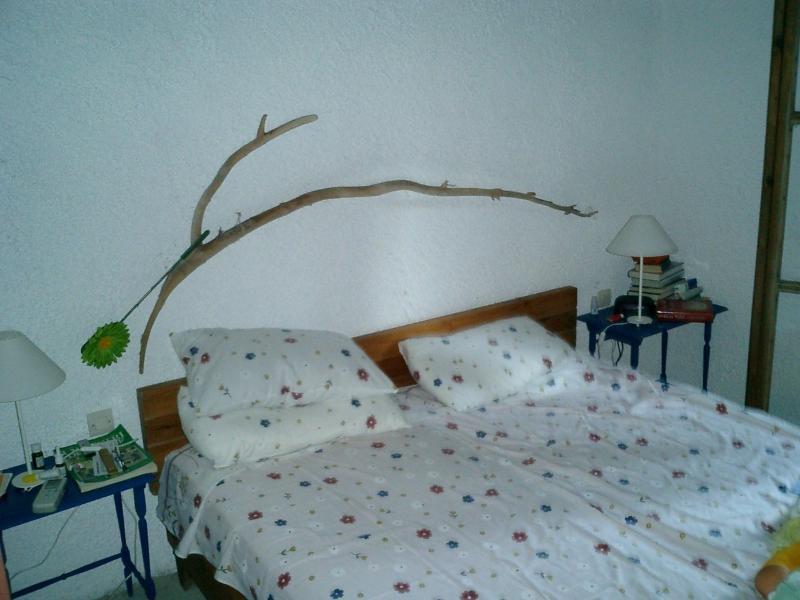 bedroom unit b2