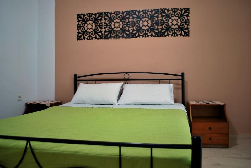 Koula Apartments, holiday rental in Stalis