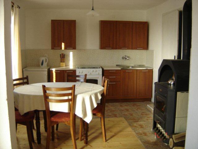 Harrys House, holiday rental in Kyustendil Province