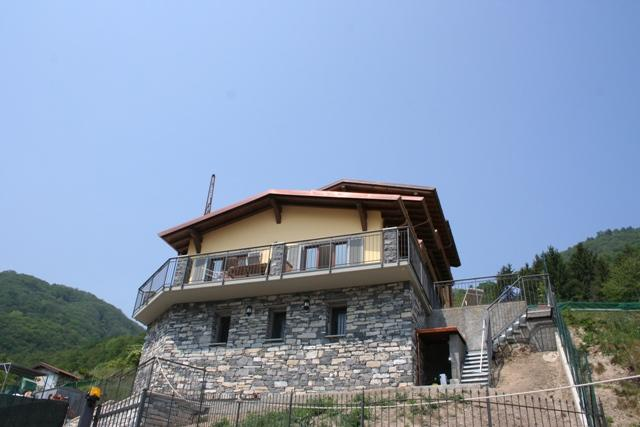 The Villa Del Sole