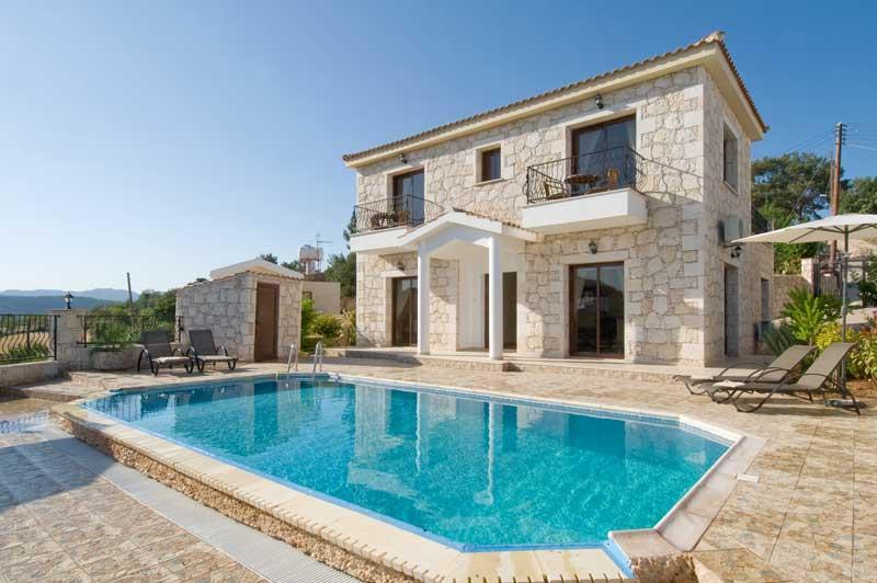 Villa Prosefhi