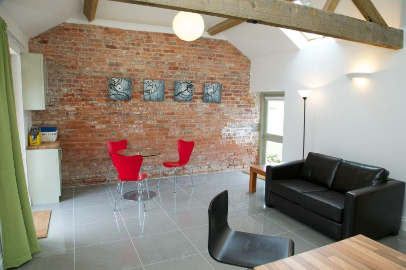 Mouse House, Towcester, Northamptonshire., holiday rental in Buckingham