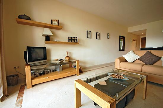 Costalita F Olvera 49 2 Bed Luxury Apartment WIFI, Ferienwohnung in Estepona