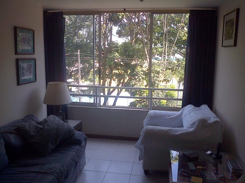 2 bedrooms for rent, holiday rental in Tolima Department