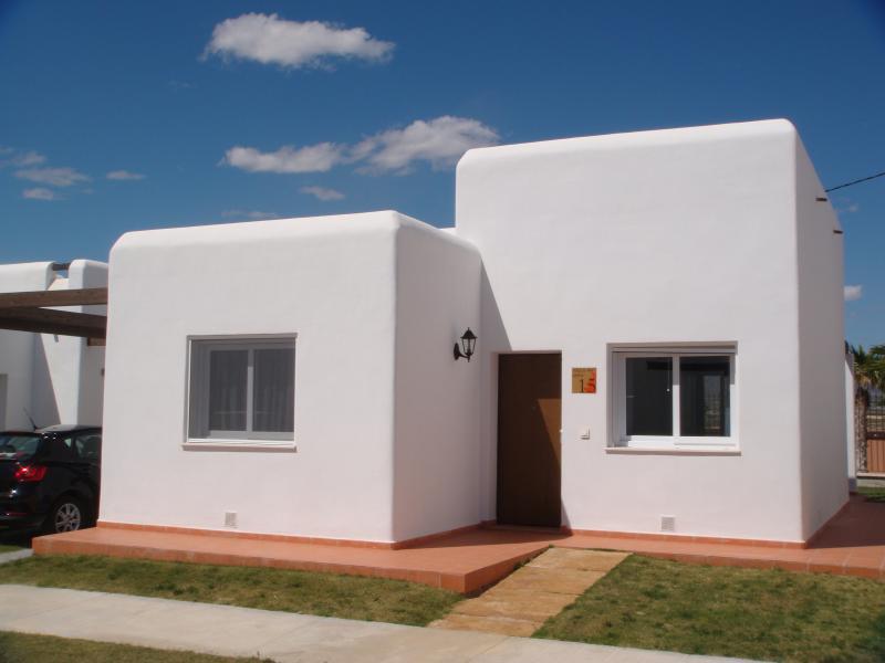 Villa Jana 095 - een ruime vrijstaande villa