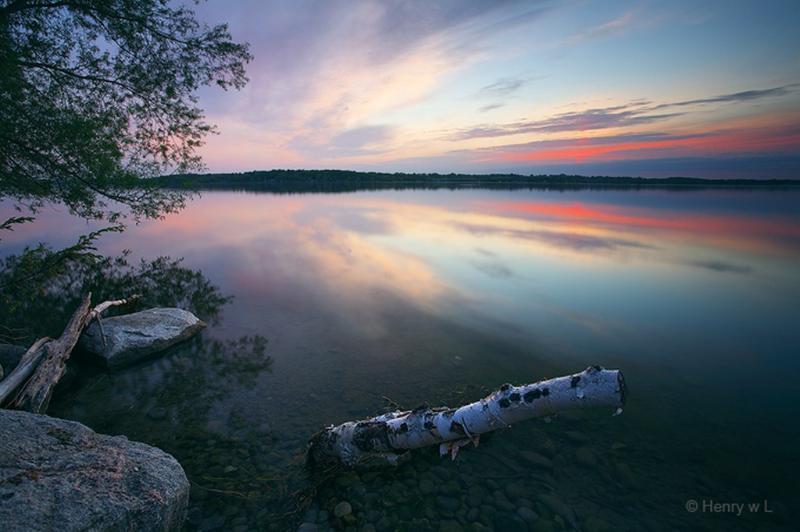 Lake Scugog