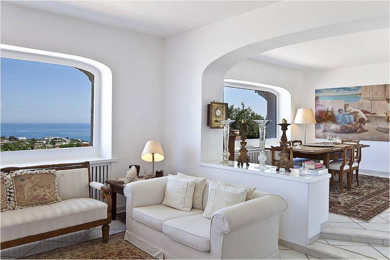 Living room n1