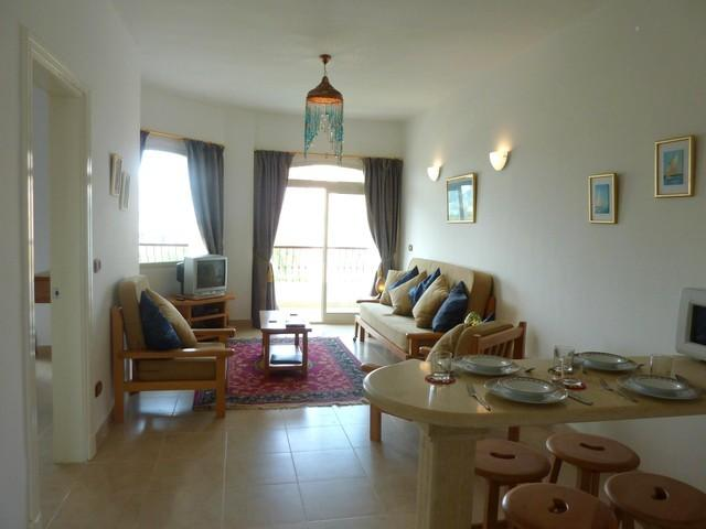 K32, holiday rental in Luxor