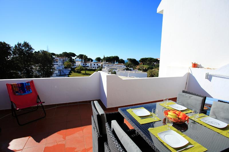 T2 Balaia, vacation rental in Albufeira