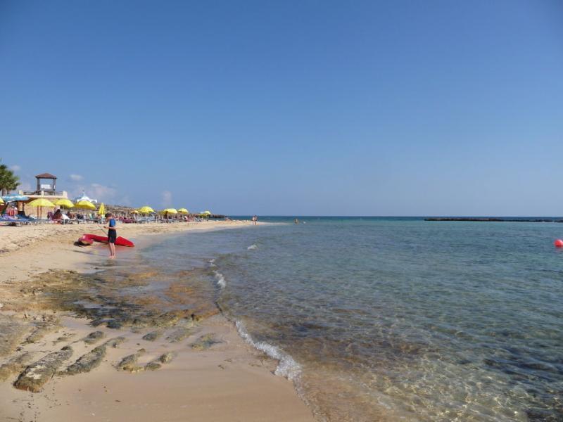 Soltira Beach