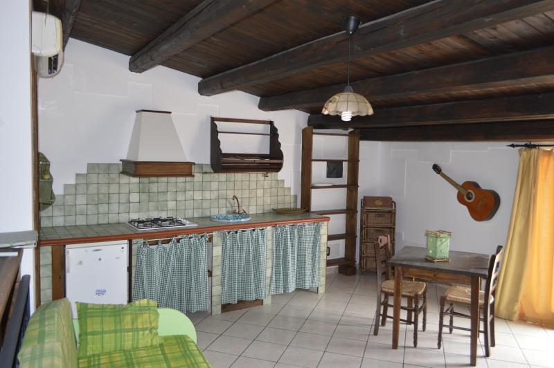 Case vacanza GiampySicily, vacation rental in Ragusa