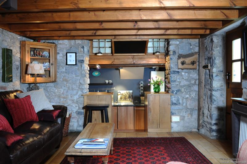 Shorebase Annex Updated 2019 Holiday Rental In Mumbles