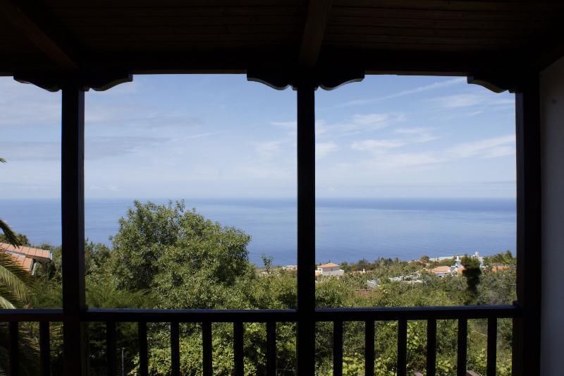 Casa Lucia II, holiday rental in El Jesus